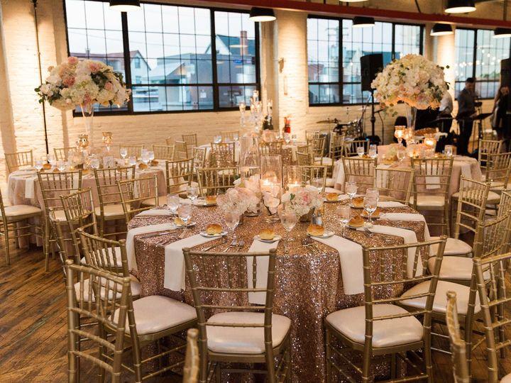 Tmx Copy Of 0704 51 999622 1558389245 Baltimore, MD wedding venue