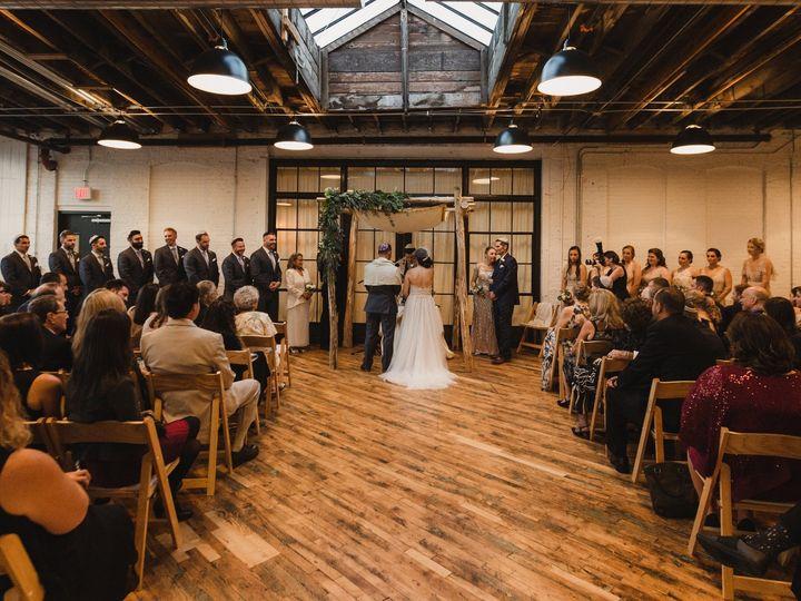 Tmx Courtney Mike S Wedding 101417 1 Naomi S Favorites 0046 2 51 999622 1558389745 Baltimore, MD wedding venue