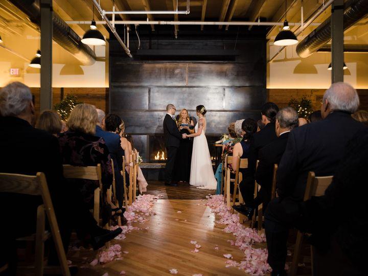 Tmx Gocoreygo Photo 186 Of 433 2 51 999622 1558387356 Baltimore, MD wedding venue