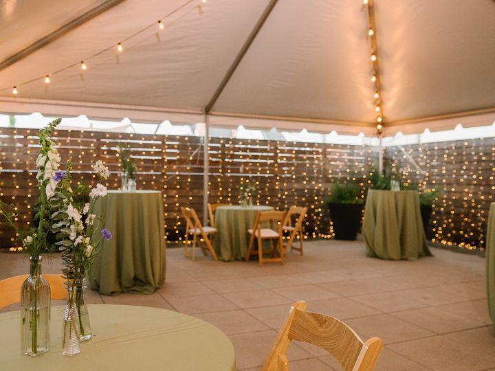 Tmx Lauren Matt Wedding 060218 5 Cocktail Hour 0002 3 51 999622 1558389485 Baltimore, MD wedding venue