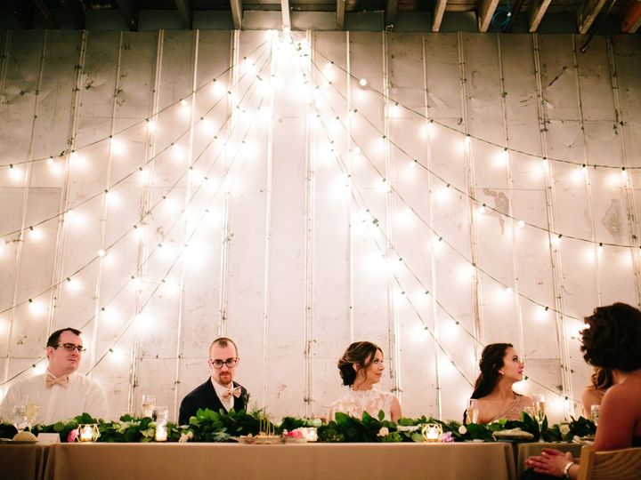 Tmx Samanthaandrew Accelerator Space Baltimore Wedding Image 1122 51 999622 1558389828 Baltimore, MD wedding venue