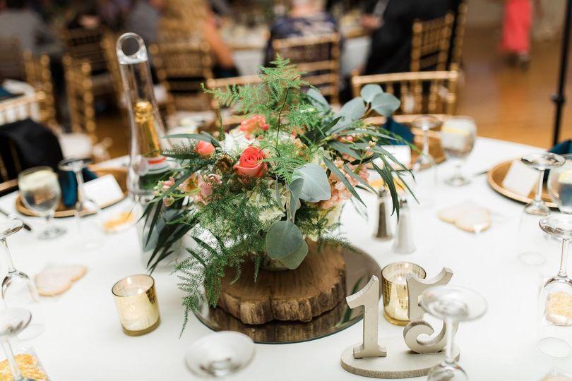 Events At Refinery Venue Champaign Il Weddingwire
