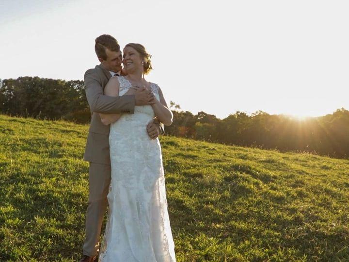Tmx Image 1 31 20 At 6 27 Pm 51 960722 158051430682167 Greensburg, PA wedding videography