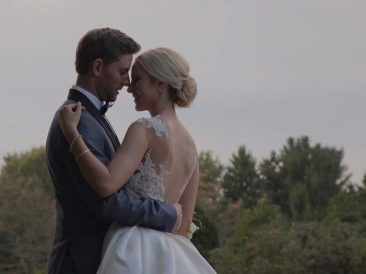 Tmx Image 1 31 20 At 6 37 Pm 3 51 960722 158051433627798 Greensburg, PA wedding videography