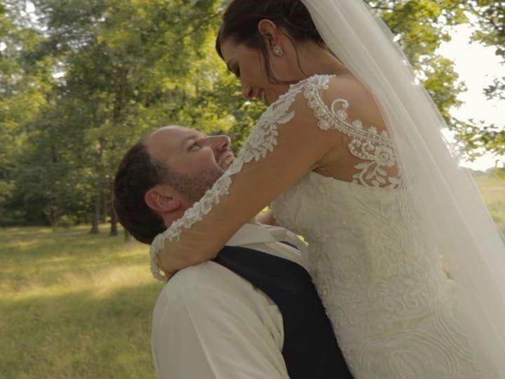Tmx Image 1 31 20 At 6 38 Pm 2 51 960722 158051434466577 Greensburg, PA wedding videography