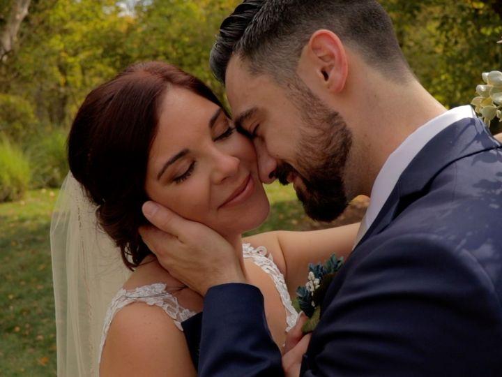 Tmx Krista And Kevin Thumbnail 51 960722 160850305796482 Greensburg, PA wedding videography