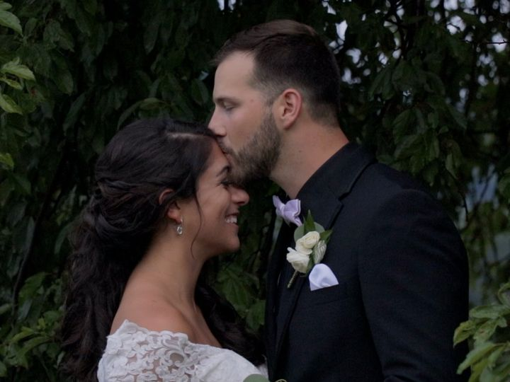 Tmx Marina And Caleb Wedding Highlights 2 51 960722 158051212833108 Greensburg, PA wedding videography
