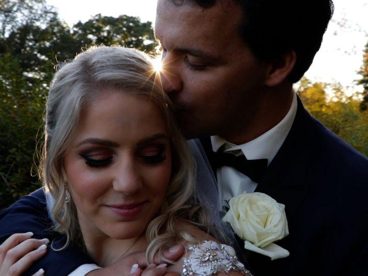 Tmx Molleigh And Todd 51 960722 158051194740452 Greensburg, PA wedding videography