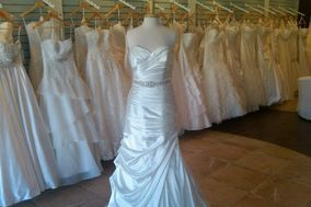 Coastal Knot Bridal Boutique