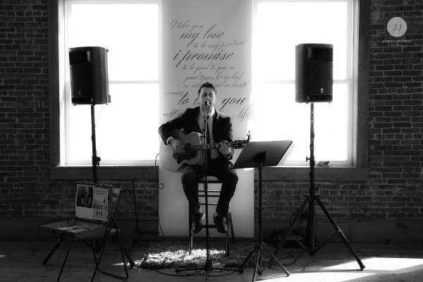 Tmx 1439946997585 00n0ne50xa0dx4jo600x450 Windham, Maine wedding ceremonymusic