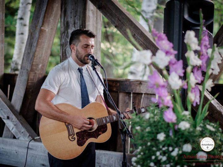 Tmx 1474317177744 Bethel Maine Wedding 044 Windham, Maine wedding ceremonymusic