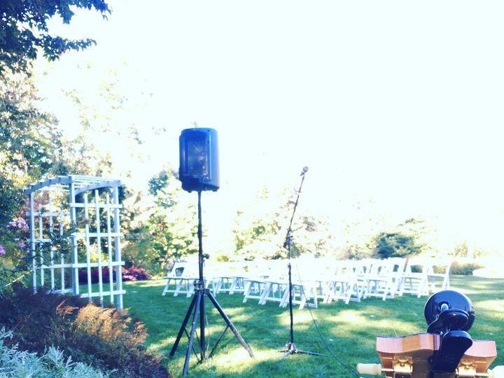 Tmx 1482896533112 Img8081 Windham, Maine wedding ceremonymusic