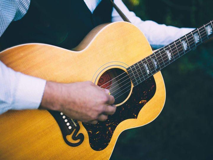 Tmx 1482896541499 Img8083 Windham, Maine wedding ceremonymusic