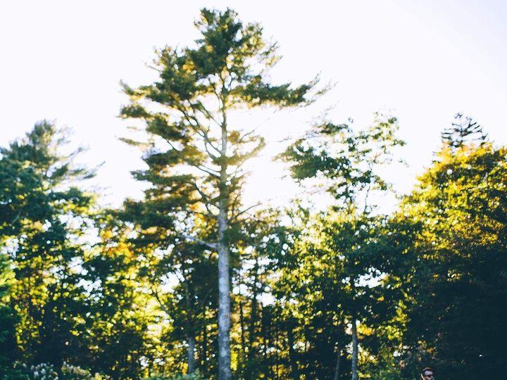Tmx 1482896552507 Img8085 Windham, Maine wedding ceremonymusic