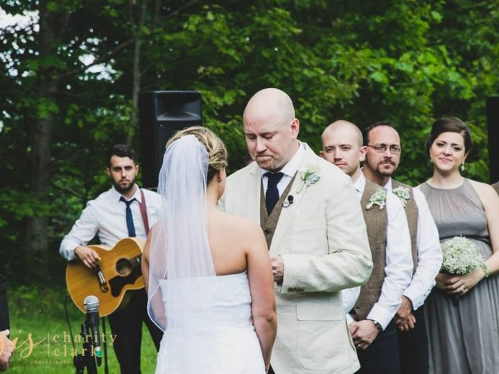 Tmx 1482899510668 10650020102042949335653971513864989685478864n Windham, Maine wedding ceremonymusic