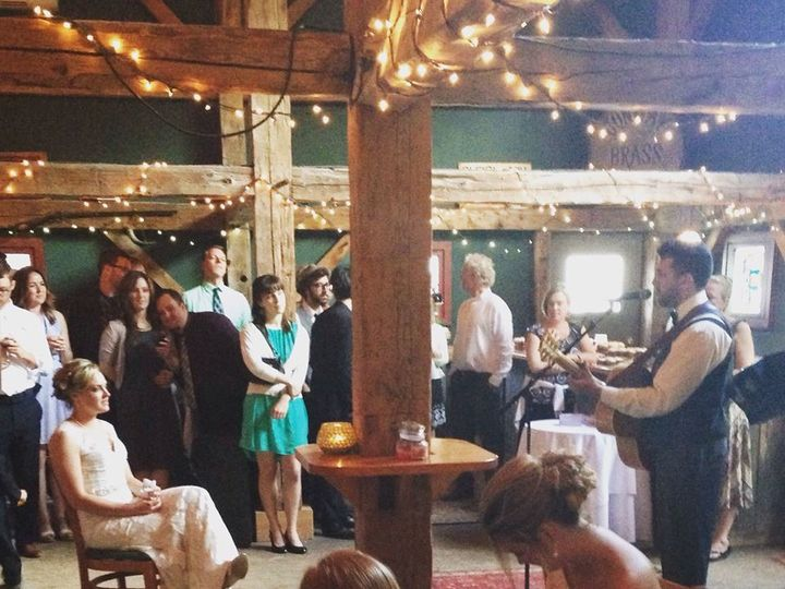 Tmx 1482899523660 11275541101024165107499391294080338n Windham, Maine wedding ceremonymusic