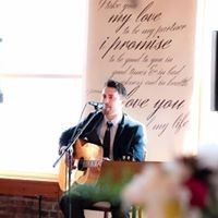 Tmx 1482899530127 1170522711205484646292408552528743305994308n Windham, Maine wedding ceremonymusic