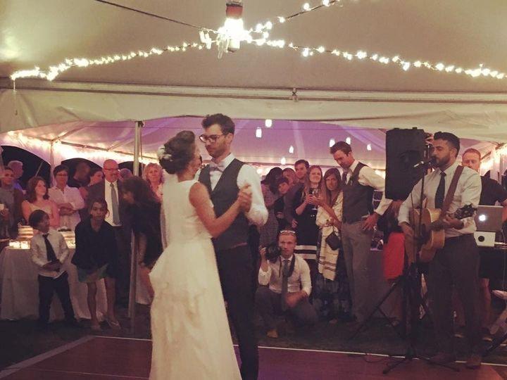 Tmx 1482899552097 14202532101576053650051057263893180682994106n Windham, Maine wedding ceremonymusic
