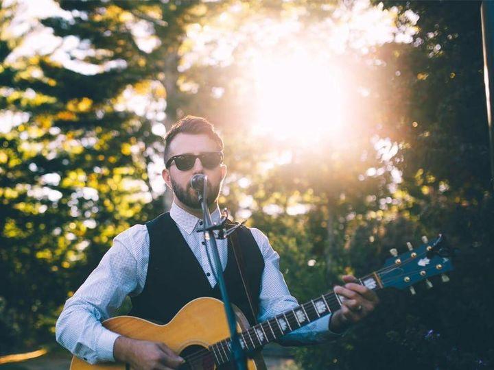 Tmx 1482899558084 1457048814565720176935482564282179081658731n Windham, Maine wedding ceremonymusic