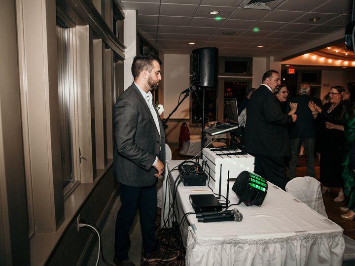 Tmx Isaiah Bennett Music 51 51 780722 Windham, Maine wedding ceremonymusic