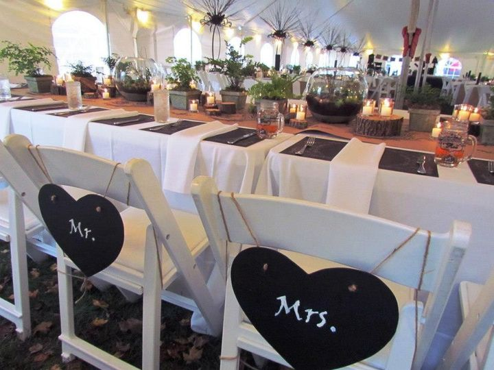 arrow paper new london ct Welcome to arrow paper party rental whether you're looking to entertain guests for a special occasion or a fun get together party, we have you covered.