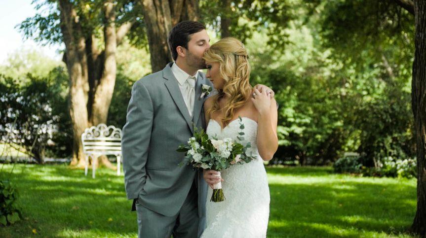 123d7d1ca916c134 wedding stuff 1 1 of 1