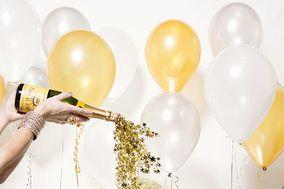 Arrow Paper Party Rental & Retail