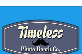 Timeless Photo Booth Co.
