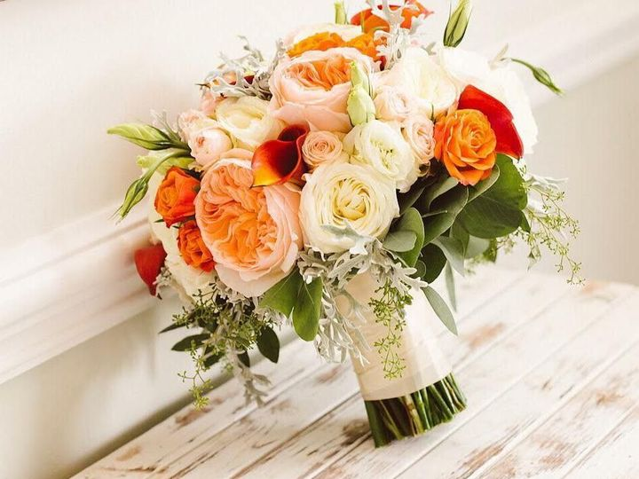 Tmx 1458064097 5113d058c7298f52 0f84e778 506a 4737 85fe 01557b8812c1 Trappe, Maryland wedding florist