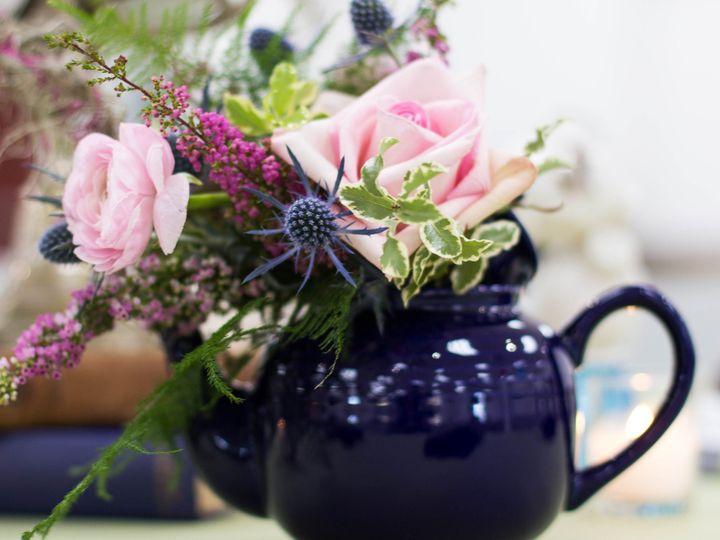Tmx 1458065496557 Img0168 Trappe, Maryland wedding florist
