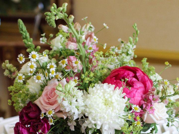 Tmx 1458065553001 Img4823 Trappe, Maryland wedding florist
