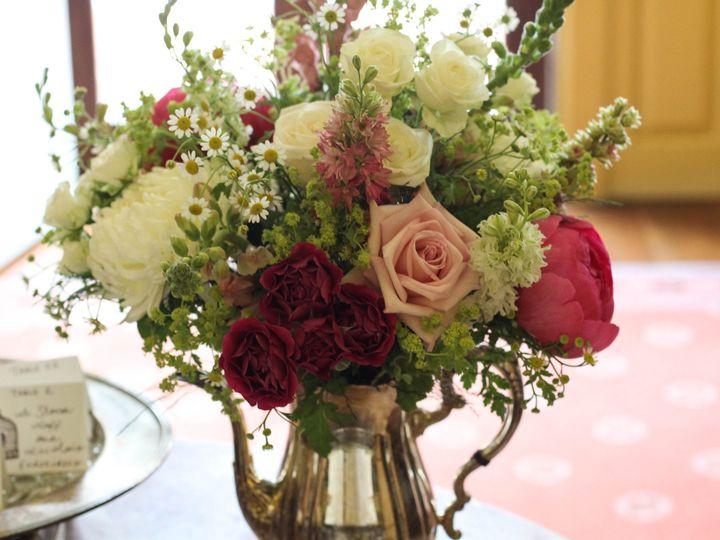 Tmx 1458065592956 Img4828 Trappe, Maryland wedding florist