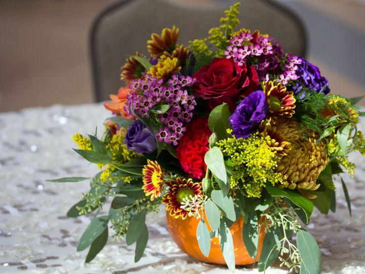 Tmx 1458065745821 Img0525 Trappe, Maryland wedding florist