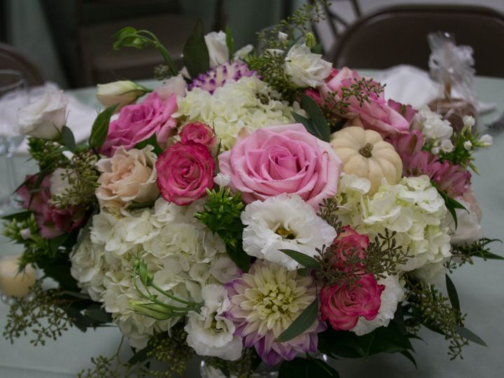 Tmx 1458065893117 Img9534 Trappe, Maryland wedding florist