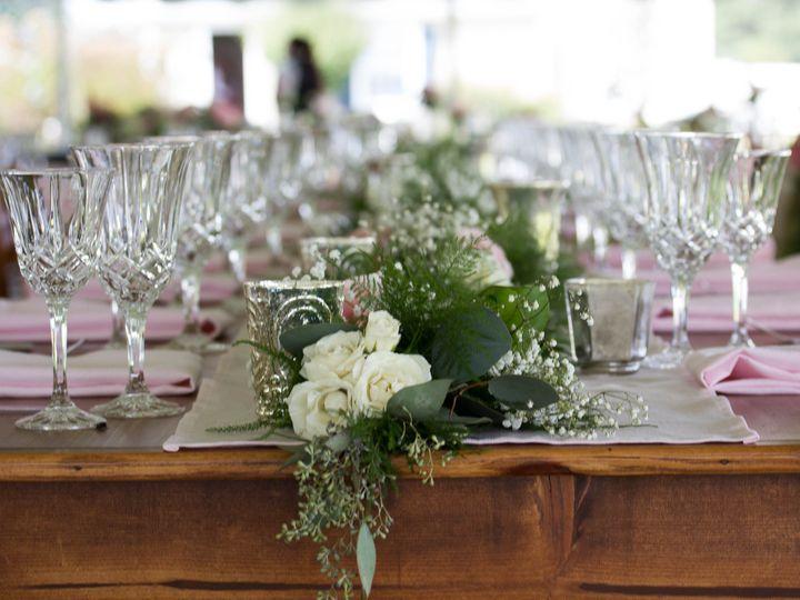 Tmx 1458066196494 Img9175 Trappe, Maryland wedding florist