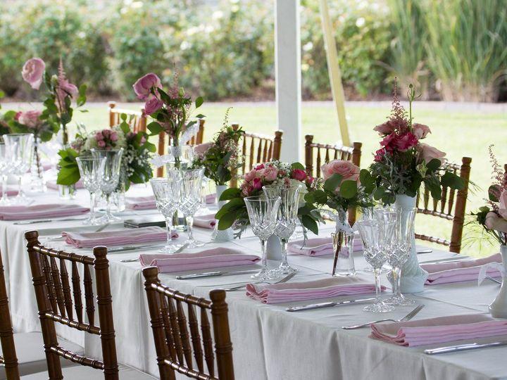 Tmx 1458066233818 Img9153 Trappe, Maryland wedding florist