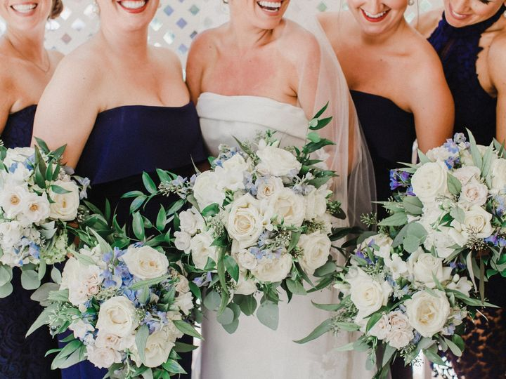 Tmx Amy Wilkins Favorites 0004 51 122722 159128319957731 Trappe, Maryland wedding florist