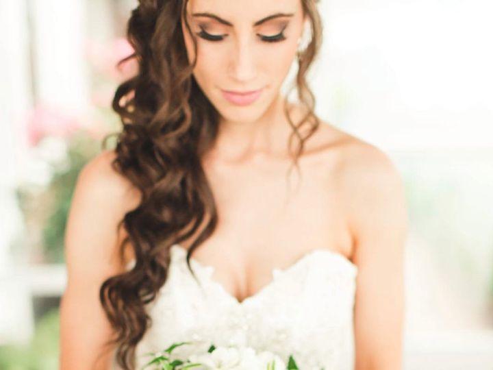 Tmx Img 0672 51 122722 159128341844423 Trappe, Maryland wedding florist