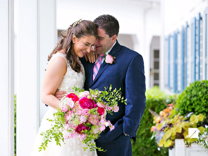 Tmx Img 2096 51 122722 159128286854089 Trappe, Maryland wedding florist