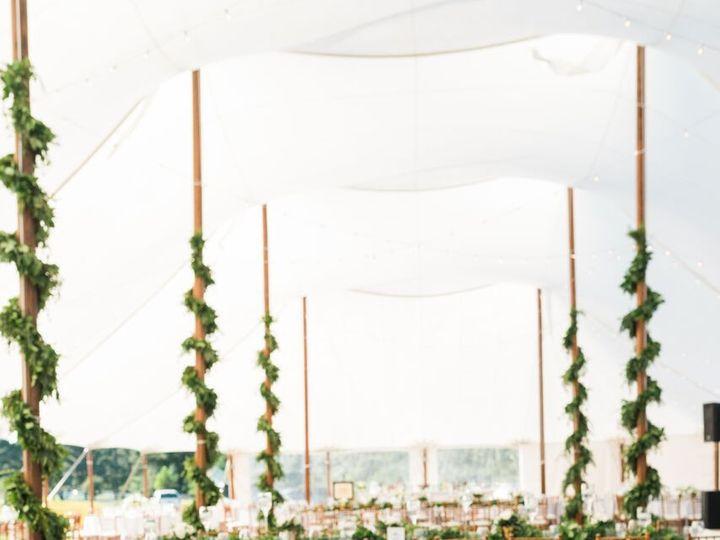 Tmx Ka8 Op9q 51 122722 159128336041647 Trappe, Maryland wedding florist