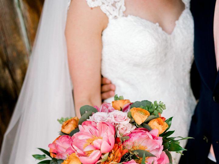 Tmx Reneehollingsheadphotography Amyben Wedding 240 51 122722 159128362895189 Trappe, Maryland wedding florist