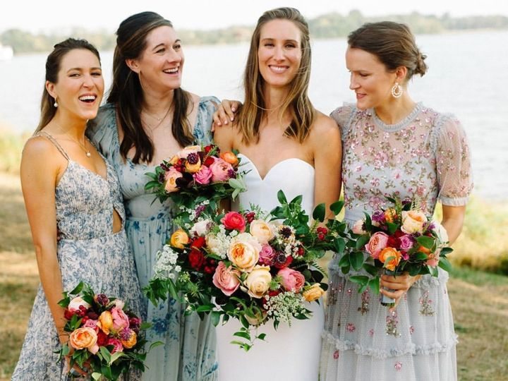 Tmx Screenshot 2020 02 27 At 3 32 28 Pm 51 122722 159128381855294 Trappe, Maryland wedding florist