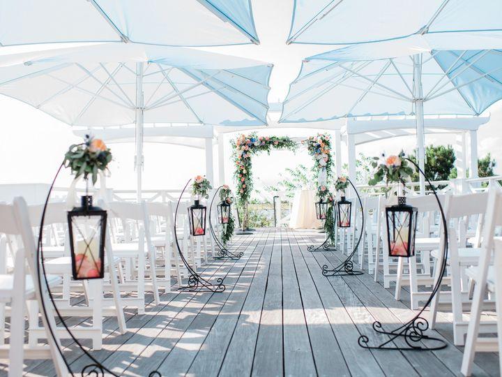 Tmx Smw 316 51 122722 159128368320662 Trappe, Maryland wedding florist