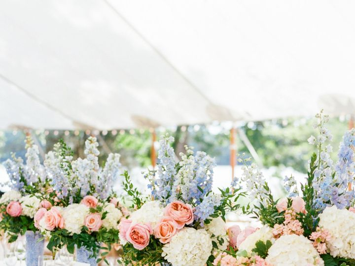 Tmx Whatleywedding 528 51 122722 159128381593783 Trappe, Maryland wedding florist