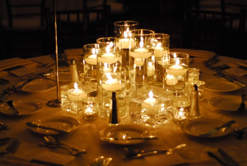 800x800 1368028726073 candles