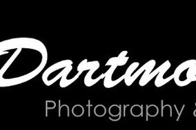 Dartmouth Photography & Design
