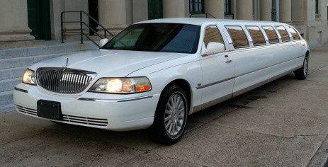 Tmx 1431484598240 180top High Point wedding transportation