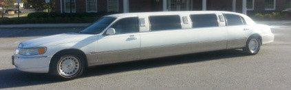Tmx 1431484603189 120top High Point wedding transportation