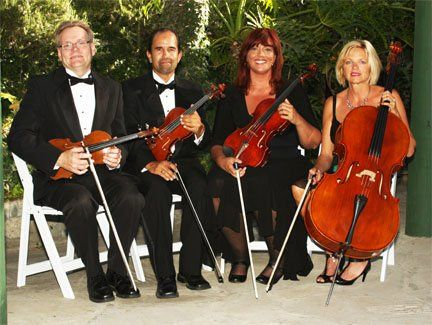 Tmx 1353015476826 Paulsquartet011 Temecula wedding ceremonymusic
