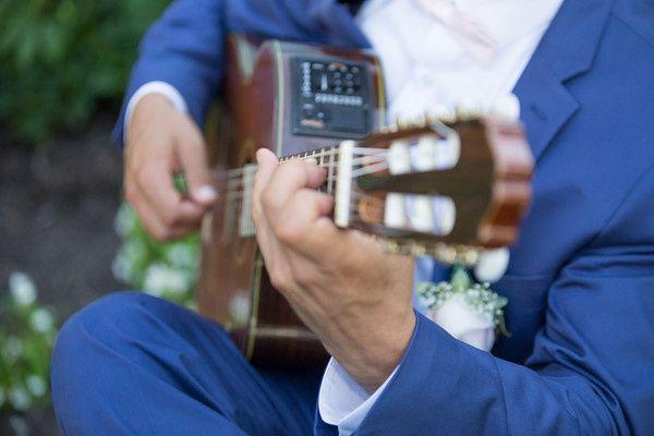 Tmx 1479774089151 284 M Baltimore, MD wedding ceremonymusic